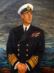 Admiral_Lord_Louis_Mountbatten,_GCVO,_KCB,_DSO._(1945)_(Art.IWM_ART_LD_5840)
