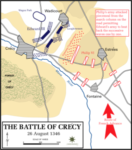 Battle_of_Crécy,_26_August_1346_-_2
