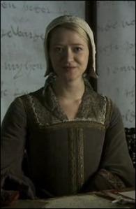 Siobhan Hewlett - Henry: Mind of a Tyrant 2009