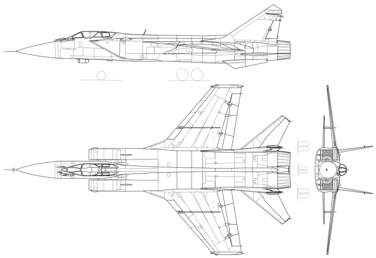 1200px-MiG-31.svg