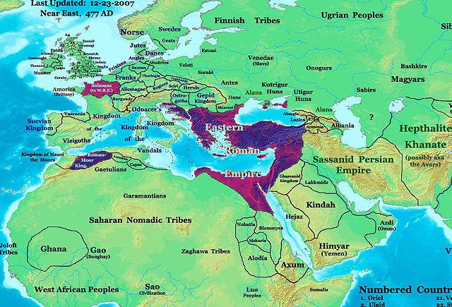 640px-Roman-Empire_477ad
