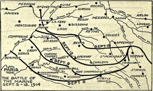 Collier's_1921_World_War_-_The_Battle_of_the_Marne