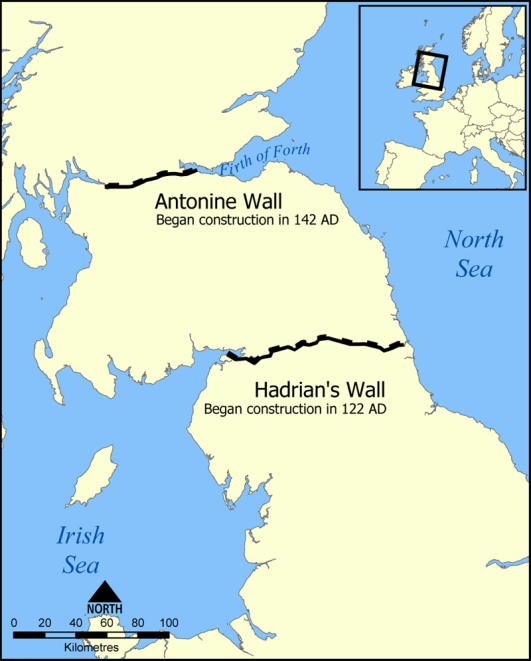 Hadrians_Wall_map