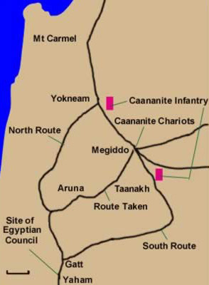 The Battle of Megiddo (15th century BC) – History Bytez on map of egypt atb c 1450, map of king intermediate, map ancient egypt 30 bc, country of egypt 1400 bc, map of egypt bce, map of egypt ny, map of egypt pe,