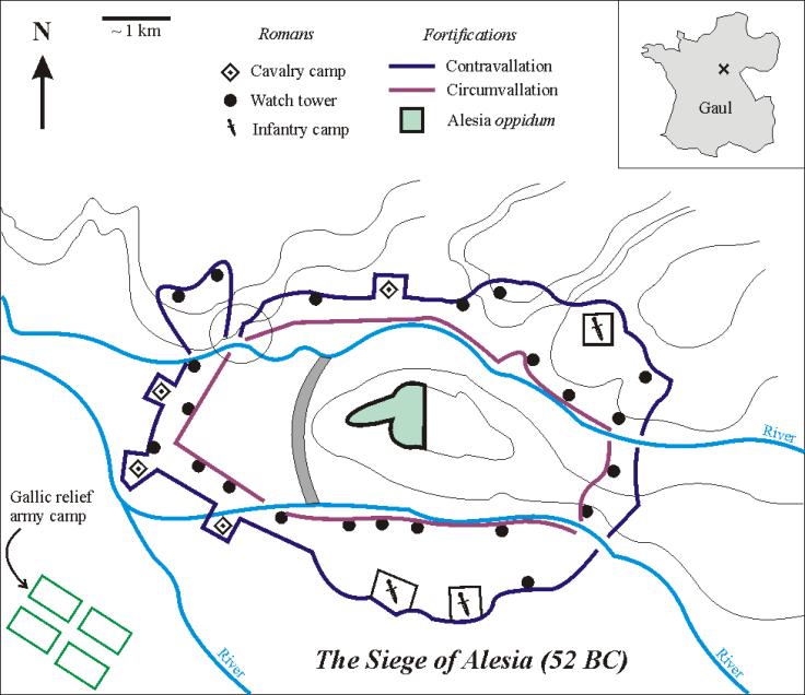 SiegeAlesia