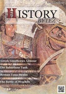 History Bytez Magazine.indd.indd
