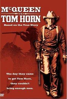 Tom_Horn_cover