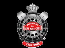 2011_monte_logo