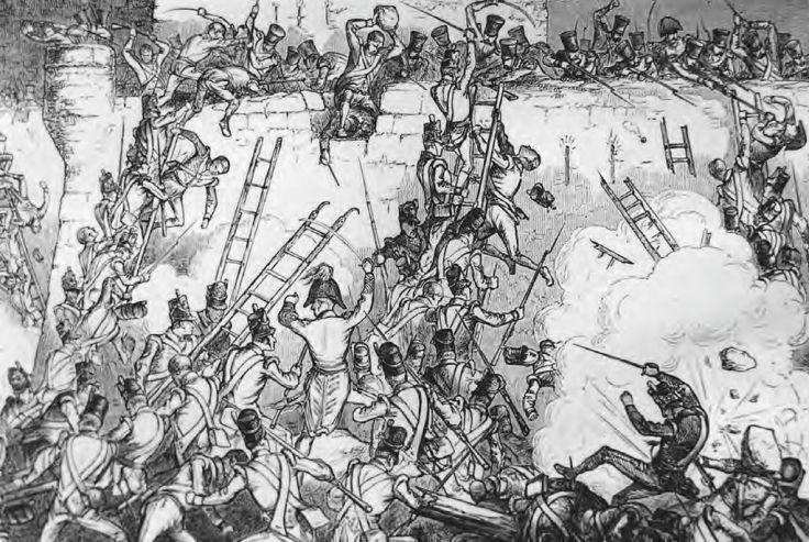 1024px-Battle_of_Badajoz