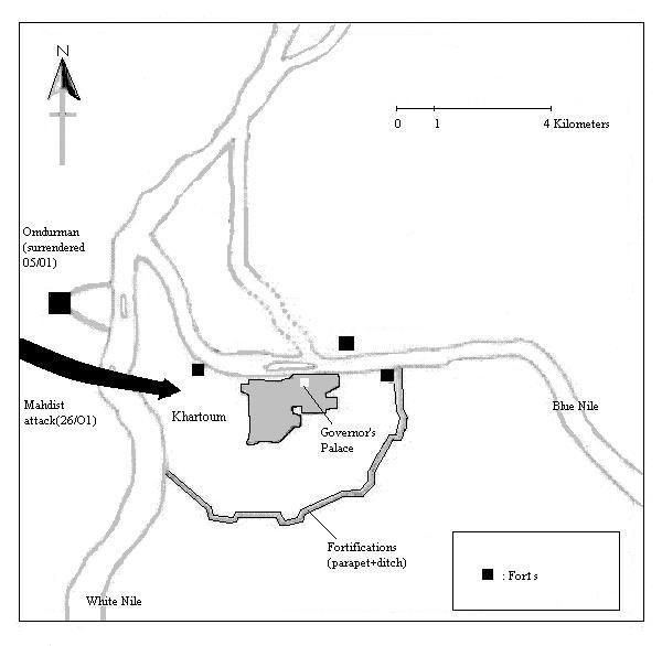 SiegeKhartoum02