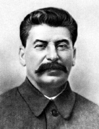 Stalin_lg_zlx1_(crop)