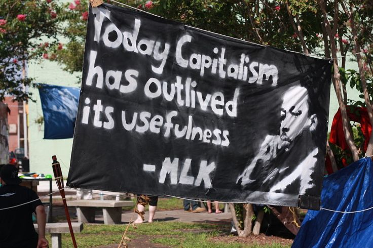 1024px-'Today_capitalism_has_outlived_its_usefulness'_MLK