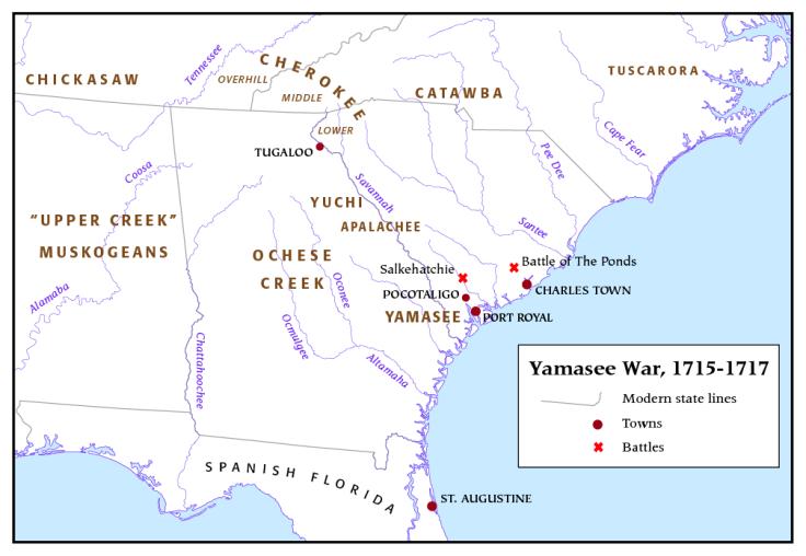 YamaseeWarMap01