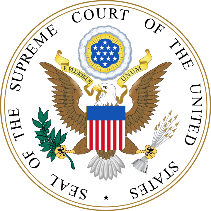 u s historic court cases In 2007, the us supreme court heard 78 cases on issues including  helped spark the civil rights movement, which changed the course of american history.