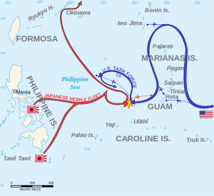 732px-Battle_Philippine_sea_map-en.svg