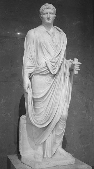 Caesar_augustus