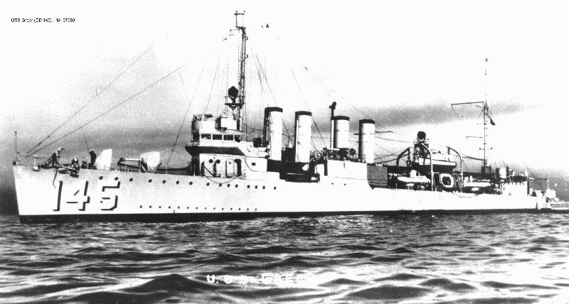 USS_Greer;0514502