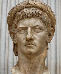 hith-emperor-claudius-bust-claudius_pio-clementino_inv243-vs