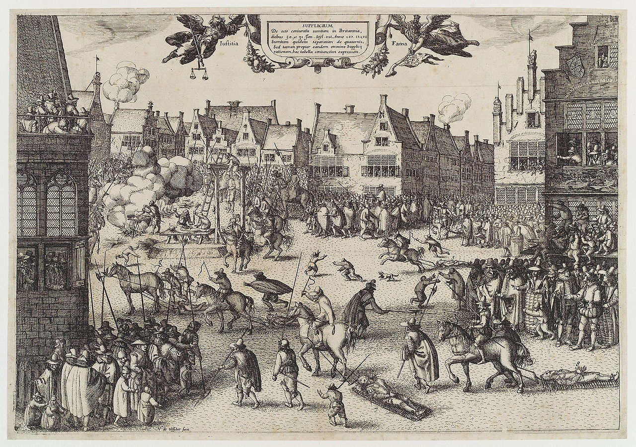 1280px-the_execution_of_guy_fawkes_guy_fawkes_by_claes_nicolaes_jansz_visscher